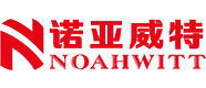 西安洗地机-西安意高美清洁设备有限澳门线上游戏开户真人官网