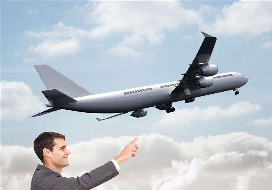2018全球航空旅客大会