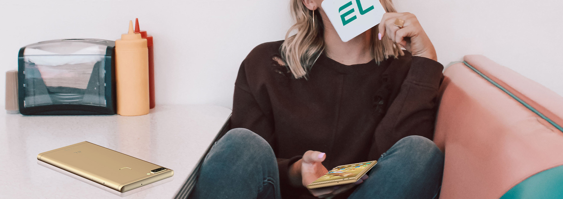 About  EL