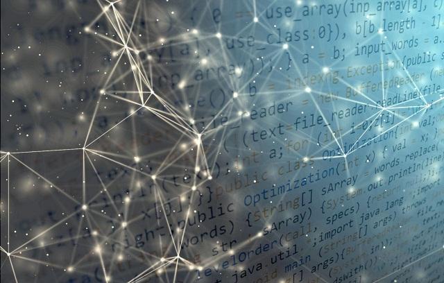 """科技创新对于泛金融的远大""""前途""""与""""钱途"""""""