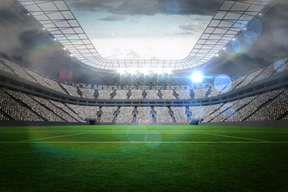 足球资讯哪个网站好_世界上最好的十个足球场?_突袭网