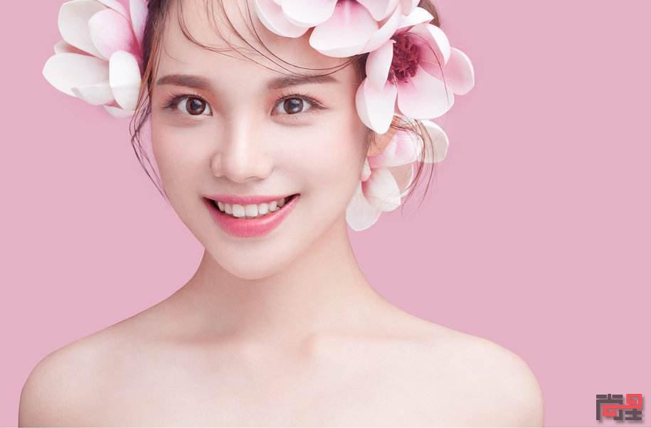 南京化妆学习培训