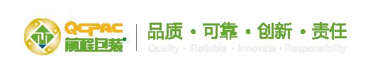 江苏前程工业包装有限公司