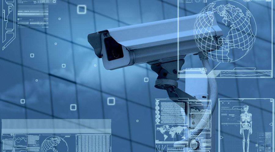 """1,问题智化升级,解决视频监控""""用不起来""""的现实视频生活中,视频课开学第一作文初中500字图片"""