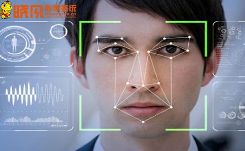 【行业】彩票管理软件能人脸识别,彩票销售或实现新高