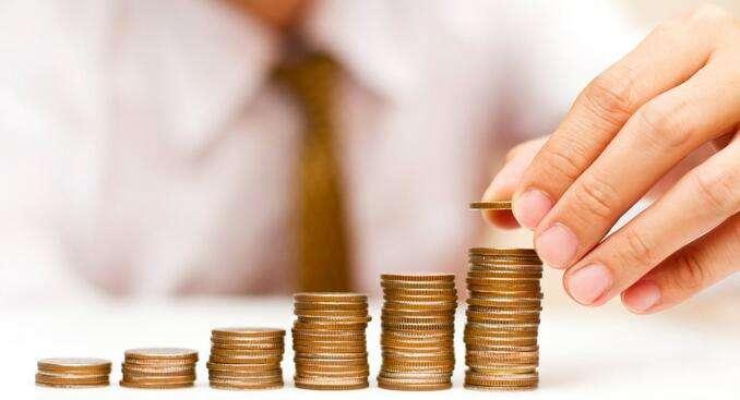 晓风安全网贷系统:利好政策频出,如何选择放心网贷系统