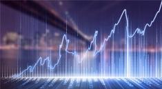 国务院防范化解金融风险专题会议划重点,网贷将迎来新一轮洗牌
