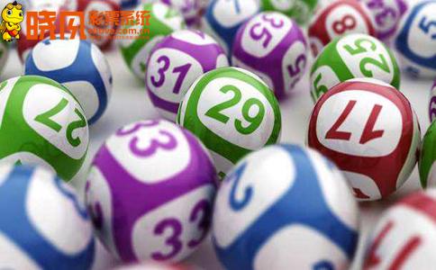 【行业】彩票销售机构改革提三个要求