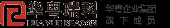 广州浙江体彩20选5开奖结果科学器材有限公司北京分公司