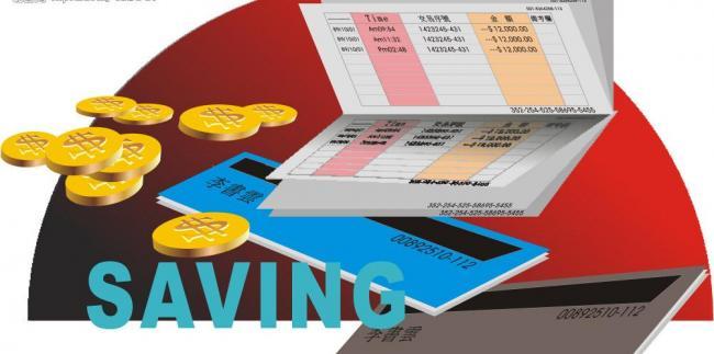 晓风安全网贷系统:网贷行业回暖了,集中度将明显提升