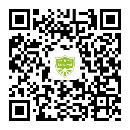 深圳市骑士隆电子科技有限公司