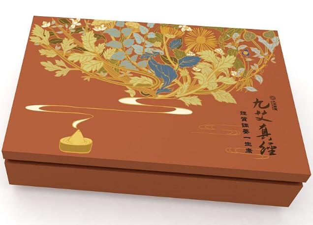 礼盒包装设计的要求和规范有哪些