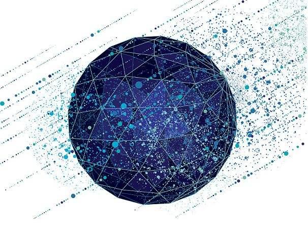 中国金融稳定报告:补齐监管制度短板,持续开展互联网金融风险专项整治