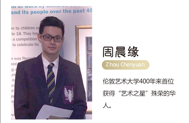 张永久老师