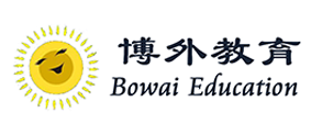 Bowai Education