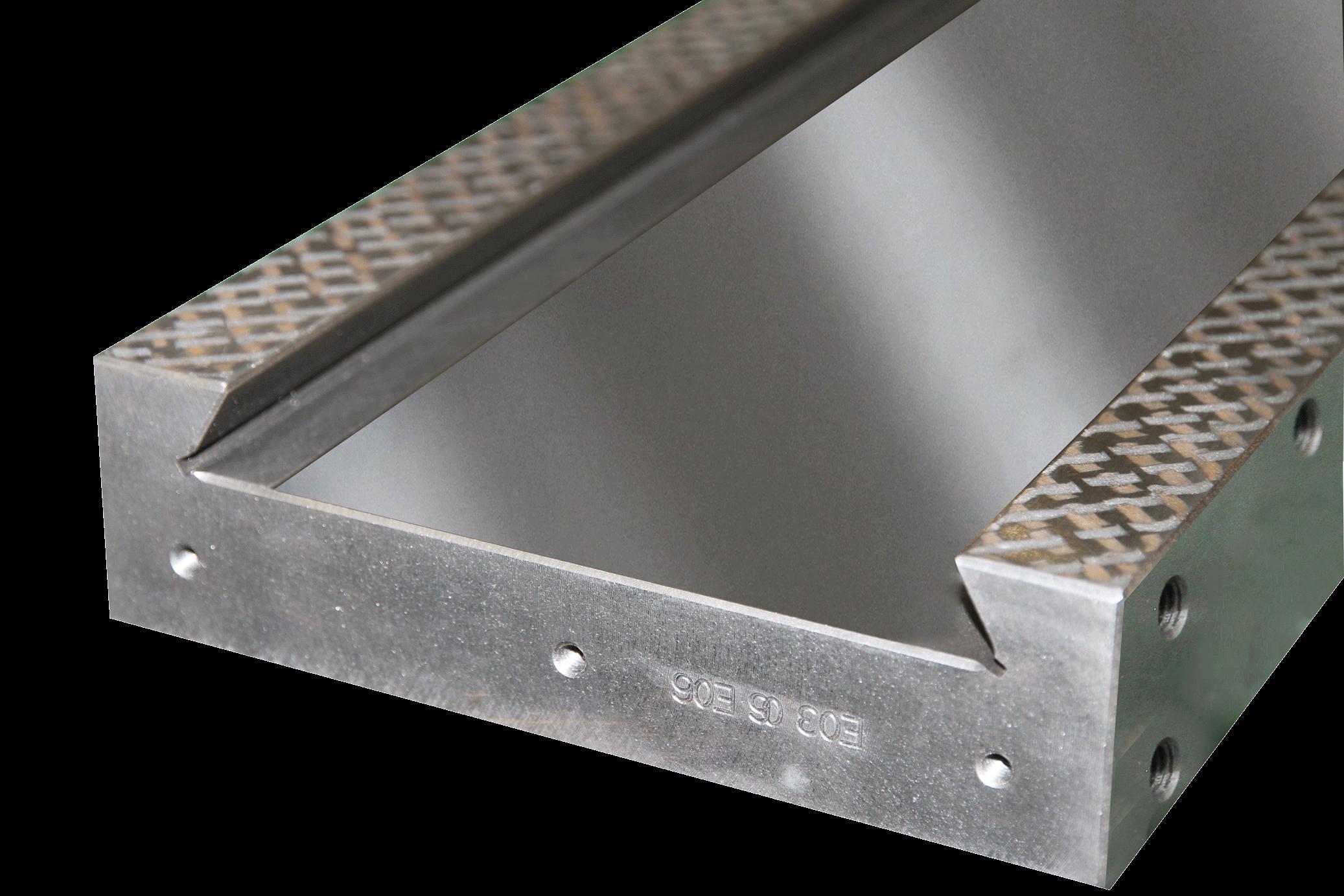 小型精密CNC排刀式车床20GT