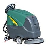 NX-M5手推式洗地机