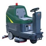 NX-M9中型驾驶式洗地机