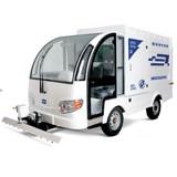 NQ-M2000高压冲洗车