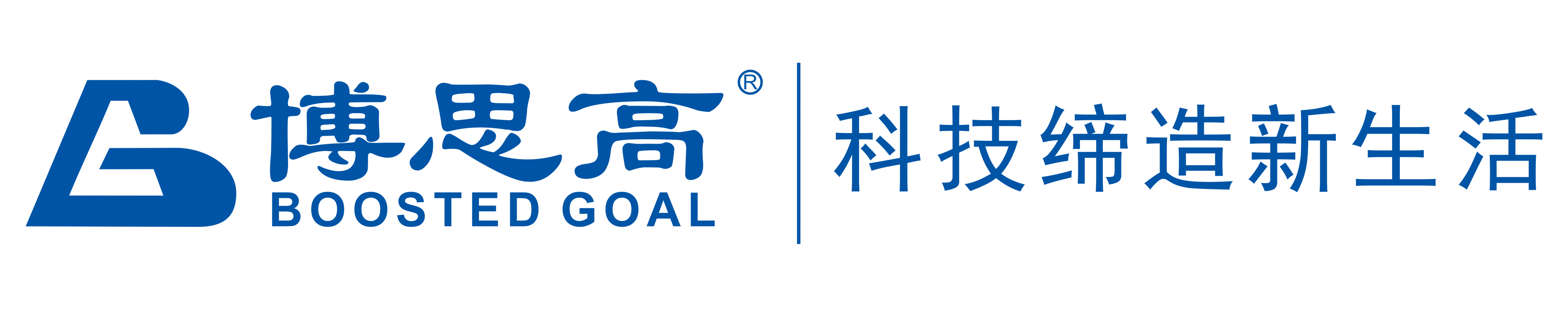 深圳市博思高科技有限公司