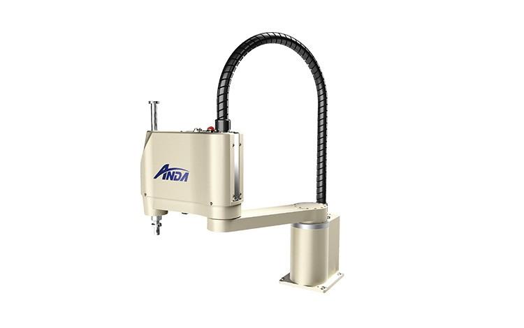 ADS SCARA机械手(标准版)