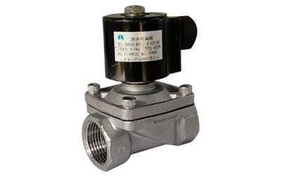OSA54潜水电磁阀