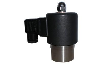 OSA86系列真空电磁阀(含防爆型)
