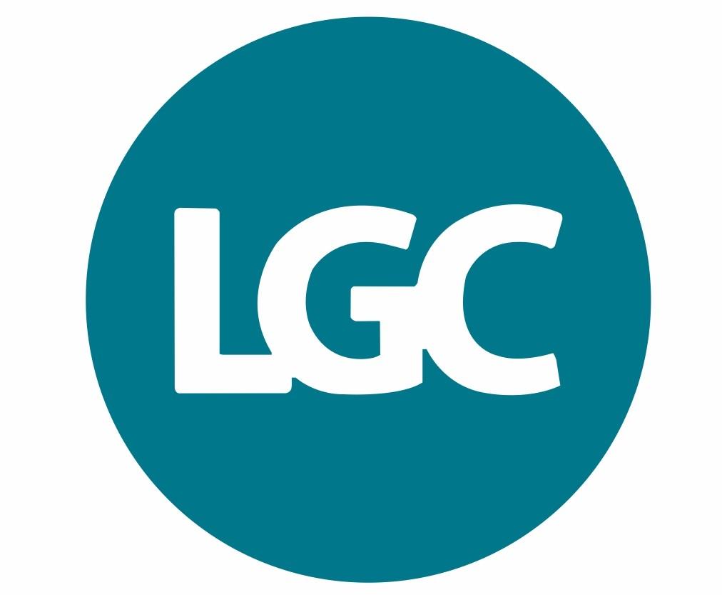 LGC能力验证每月精选