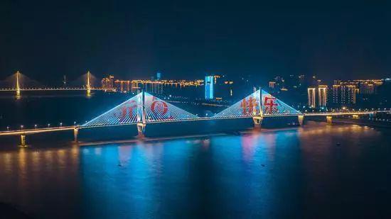 拜尔集团和武汉在2020年元旦迎来开门红