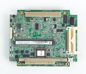 LX800 PC104模块(PCM-3353)