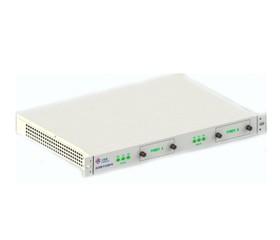 IKVM-2000