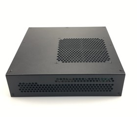 iBPC-2500