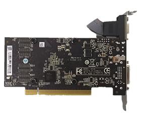 PCI显卡
