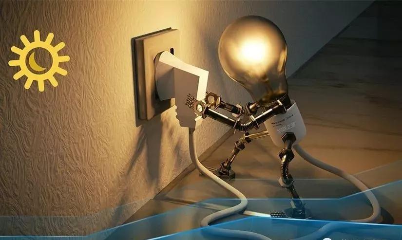 新模式 | 智能设备与连网设备:有什么区别?