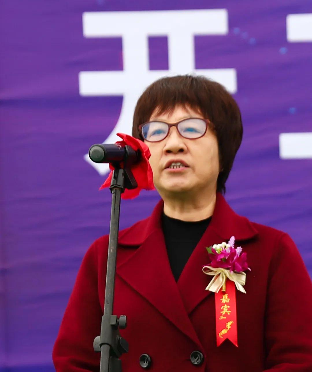 喜大普奔!屏山县大奖体育100万头优质生猪产业项目开工!