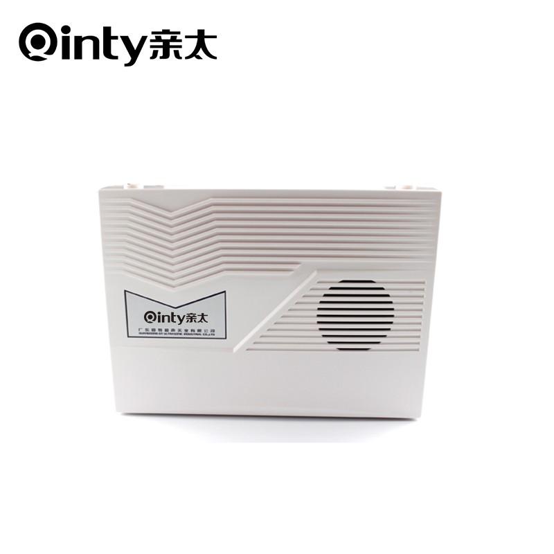 QT-1158 超声波洗碗机部件