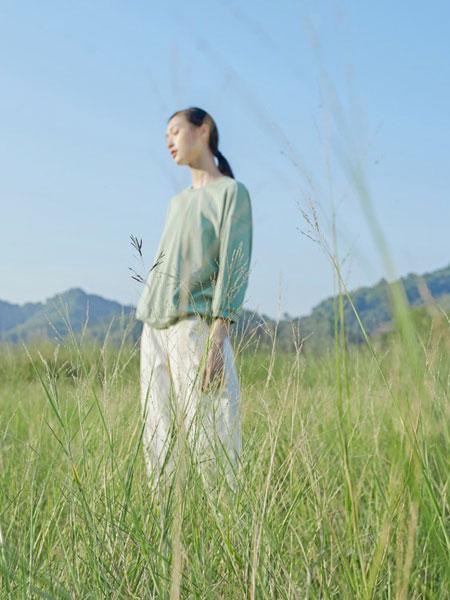 bbin幸运娱乐网址 品牌折扣女装店2020上新【角度】系列
