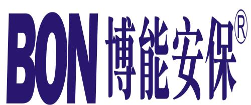 澳门新京浦官网