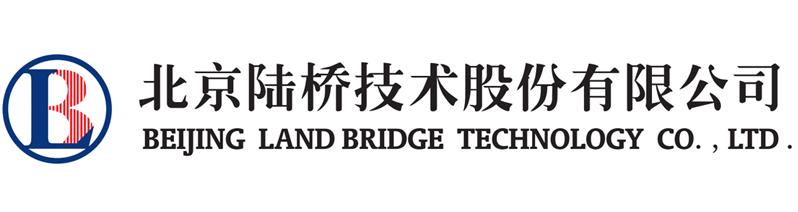 北京陆桥手艺股分有限公司