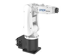 桌面六軸機器人SD3/500