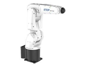 桌面六軸機器人SD7/700