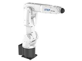 桌面六軸機器人SD7/900
