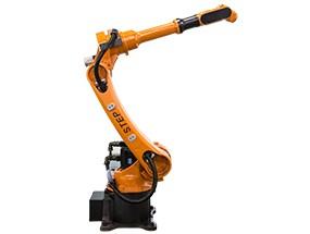 焊接機器人SA8/1800