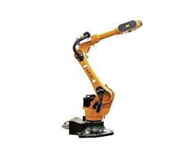 通用六軸機器人SR20/1700