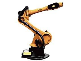 通用六軸機器人SR50/2180
