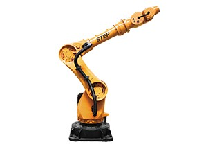 通用機器人SR60/2280B