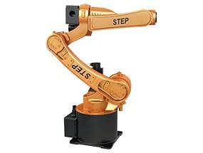 焊接機器人SA6/1440H