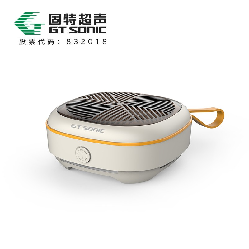 GT-P1 无线便携除菌器