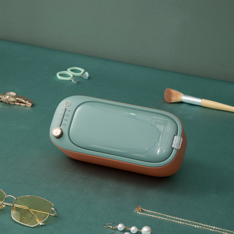 GT-X6 小猫王UV超声盒