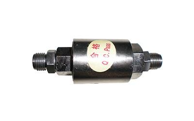 OSA88系列精致高压电磁阀